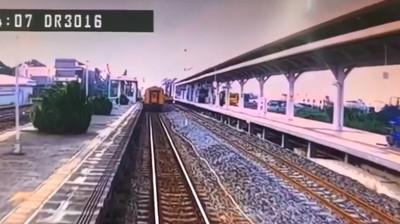 鐵道局工程出包自己查 林佳龍要檢討