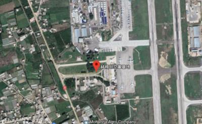 俄軍派蘇-57飛敘利亞對抗F-35 結合S-400共享戰場訊息