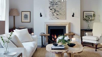 打造英倫風!精選英國10家「居家用品店」 輕鬆擁有質感生活
