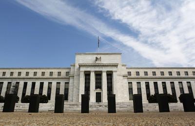 Fed稱貿易戰使全球損失8500億美元
