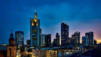 去德國旅行該買什麼?別再只帶百齡油跟護手霜 帶錯絕對搥心肝!
