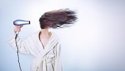 愈洗愈油?解析關於頭髮的6疑惑