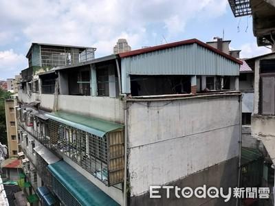 天龍國年輕人買「爺爺房」 松山區佔近4成最多