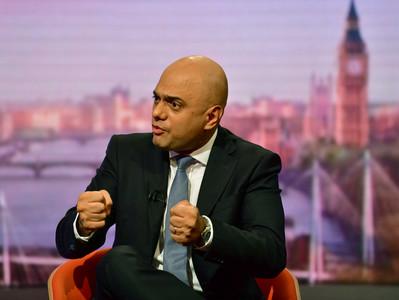 英國2大臣保證「首相絕不延後脫歐」