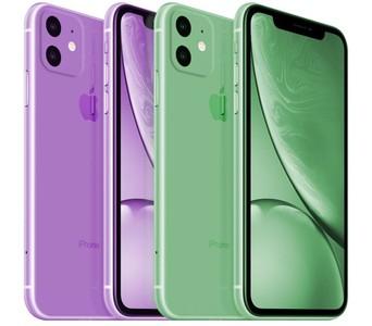 一次看懂!新iPhone發表會11大亮點搶先看