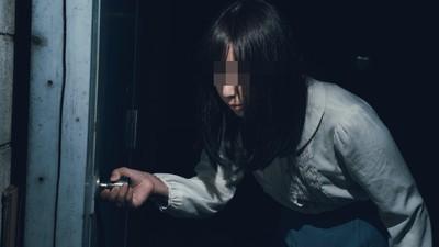 父母鎖家門不給進讓孩子變8+9 觀護人:未成年犯法,應該關誰?