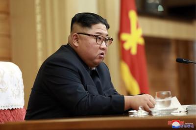 川普想見金正恩 北韓秒拒絕