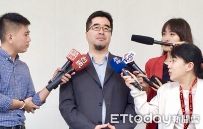 馬英九被轟下台 蕭旭岑表「不解」還原通話內容