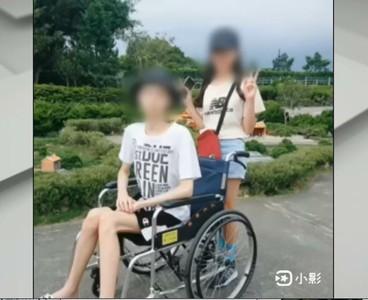 肝臟長20顆腫瘤 罹癌孝子「放棄治療」病逝