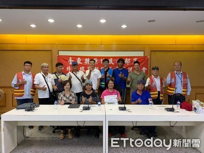 台東啓動部落無線上網 今年將達128熱點