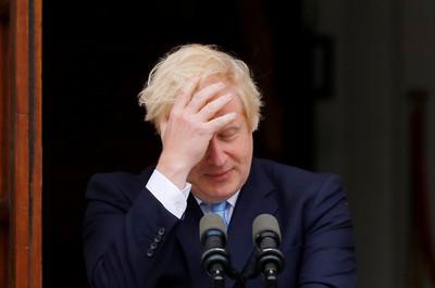 英國陷脫歐僵局是體制失靈?還是菁英無能?