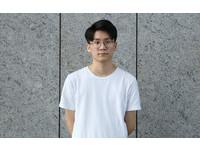 暢談2019台中電競嘉年華籌備花絮 專訪鍇睿行銷CEO