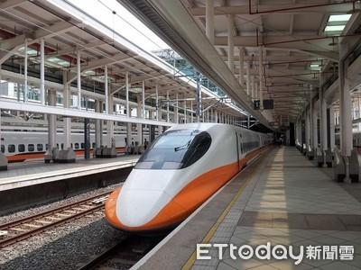 高鐵東延南港→宜蘭只要13分 50公里路段經費955億
