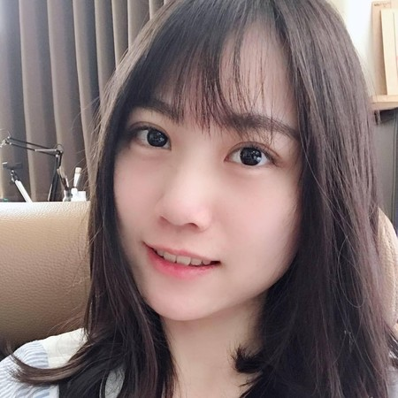台湾 pan piano
