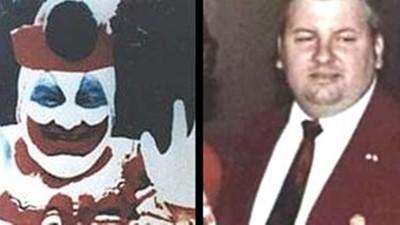 《牠》恐怖小丑本是連環殺人魔!33人死在他手上 自曝:殺人能讓我高潮