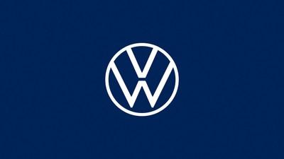 福斯公布最新廠徽Logo
