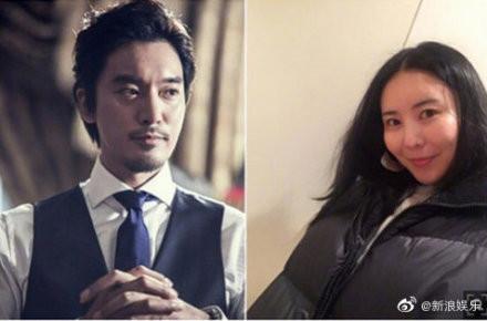 ▲GD親姐與演員金敏俊即將結婚。(圖/翻攝自微博/新浪娛樂)