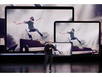 「獨家」一詞藏玄機!Apple Arcade遊戲可能推出PS4版本 但Android平台絕對沒有