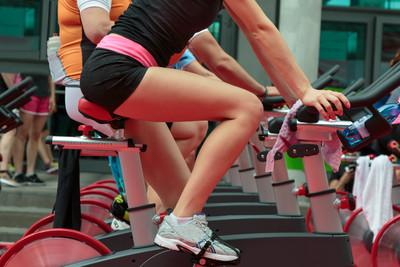 運動前後照吃 選對食物效果加倍