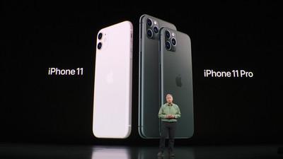 iPhone各地價格曝光 日本買省2千
