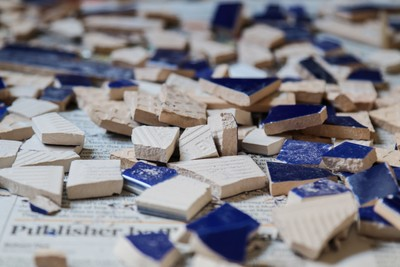 美對中國瓷磚祭「反補貼關稅」