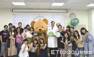 王正坤呼籲重視肉毒醫學原理與預防副作用