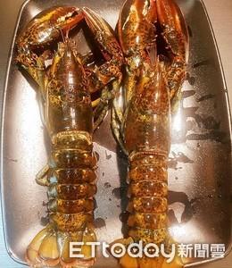 中秋外帶波士頓龍蝦 網:比螃蟹還便
