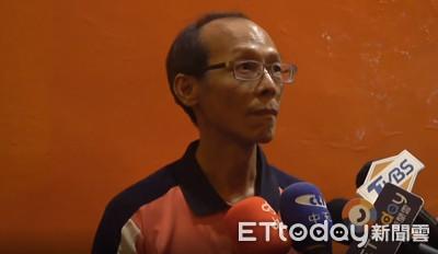 韓國瑜頒優良教師 其中一位是黃捷爸爸