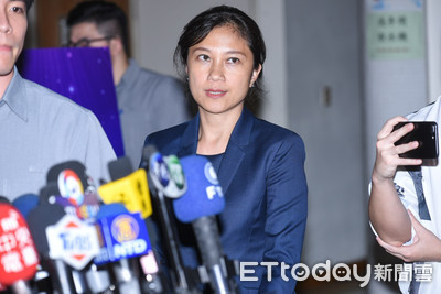 韓國瑜請假選總統 行政院:收到假單!應向高雄市民負責