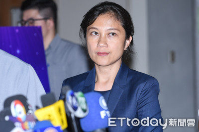 政院回應楊蕙如案:譴責假訊息立場不變
