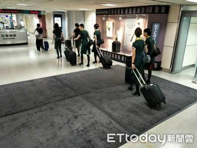 「101廁所好香」抬頭驚見台灣之光 原來超多地方在用
