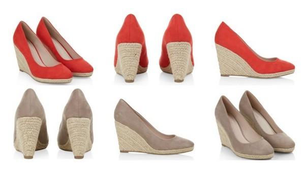 ▲凱特鞋子。(圖/產品官網)