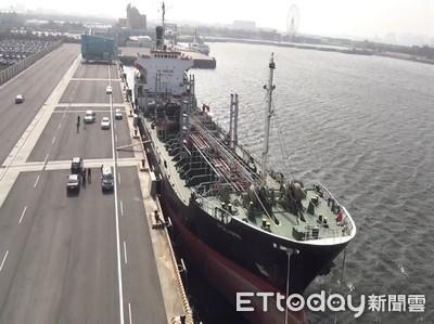 海上賣油給北韓遭抓包6業者起訴