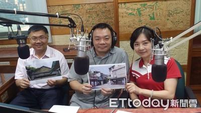 台南營業、人口雙低露發展特色觀光振商機