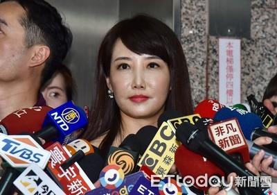 快訊/郭台銘參選「胸有定見」 幕僚遷戶籍佈局選戰