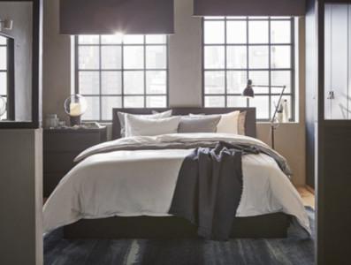免費睡一晚!IKEA快閃旅店9房型公開