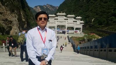 67台灣人赴陸失蹤 陸委會:用正式管道協助