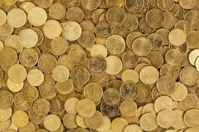 夢到金顆粒…妻求夫買彩券中3億