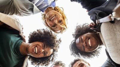 住戶認定「社區黑人數量和犯罪率」成正比 社會學家:直到今日仍存歧視