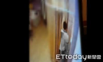 影/女大生遭按摩師性侵「不呼救」警官曝受驚反應