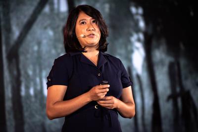 緬甸記者揭人權迫害遭死亡威脅