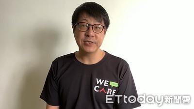 質疑高市文化局成「東廠」 前後局長交火