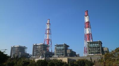 圍標台電950萬工程 相同電話被抓包