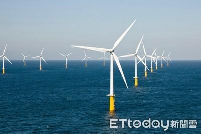 沃旭首度在台發「綠色債券」 籌募120億元建設離岸風電