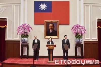 批台會「零邦交」 環時:台灣不是國家
