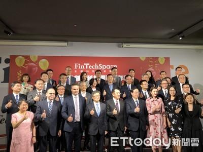培養台灣金融獨角獸 一定要拓展海外
