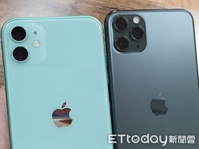 Apple摺疊手機專利曝光