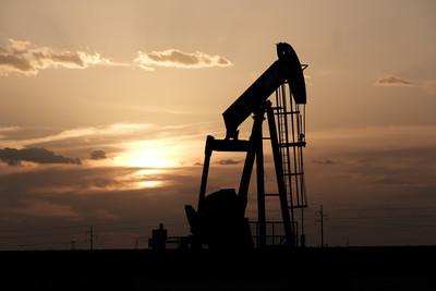 沙國原油供應吃緊 美國油商趁機搶市