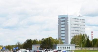 俄存放「天花病毒」實驗室爆炸
