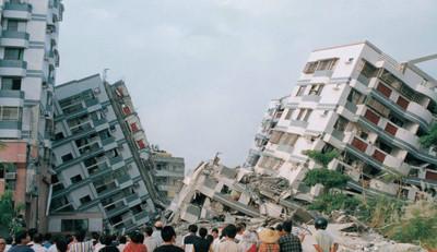 20年都更不到800件!921震後20年 花敬群:還有幾百萬戶等待中